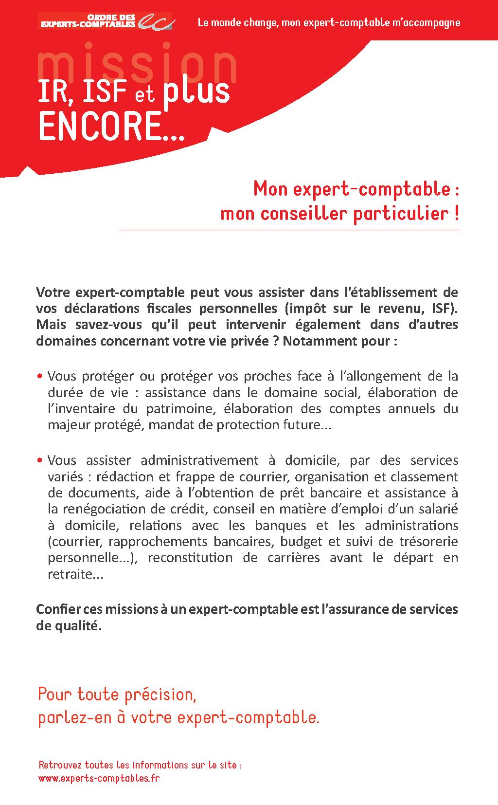 Cabinet D Expertise Comptable A Salon De Provence Dans Les Bouches