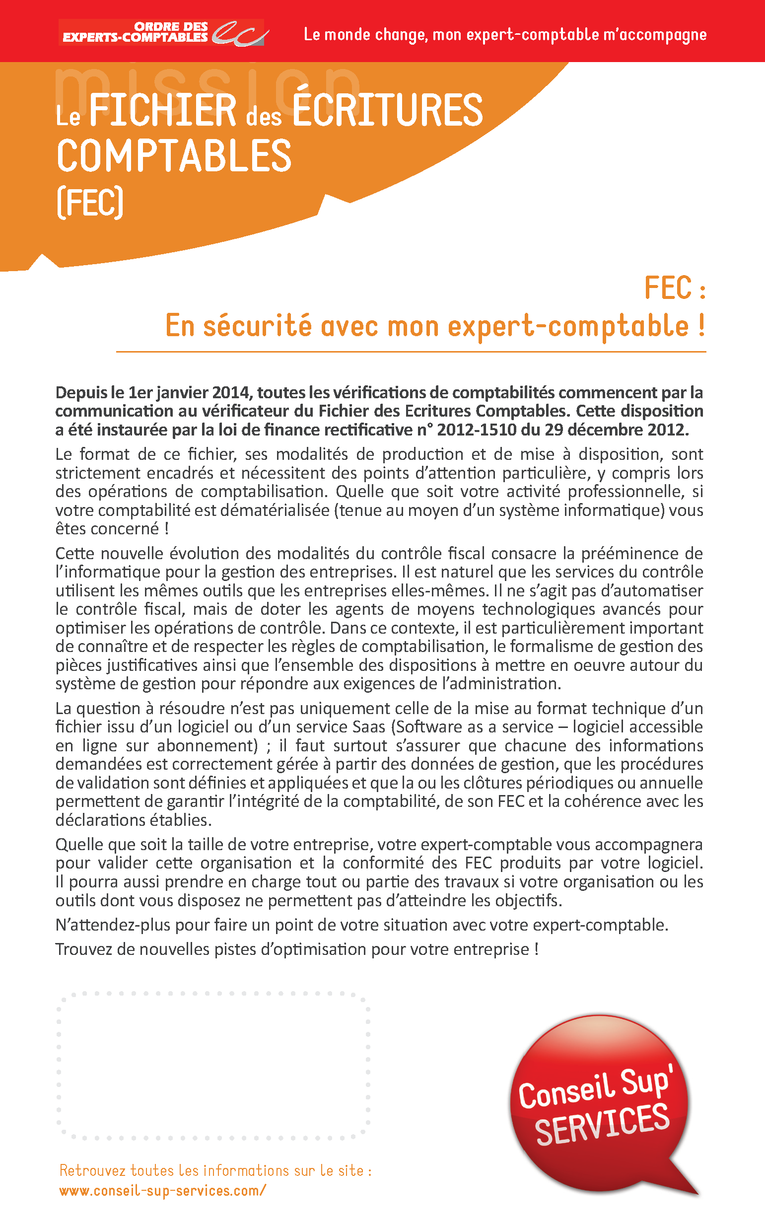 societe d'expertise comptable Salon-de-Provence-comptable Salon-de-Provence-cabinet d'expertise comptable Salon-de-Provence-expert comptable Salon-de-Provence